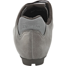 Shimano SH-RT4G Sko, grey